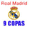 avatares real madrid