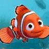 Los peces SÍ tienen buena memoria