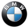 avatar coches bmw