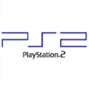 play station 2, gifs consolas
