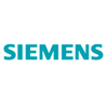 avatares moviles siemens